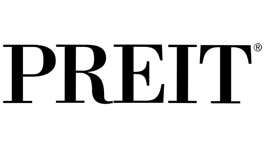 preit-logo-vector.png