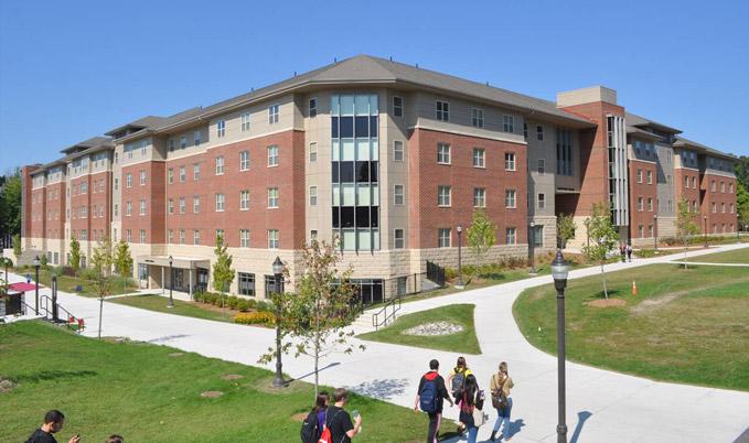 east_stroudsburg_university_student_housing_1_large.jpg