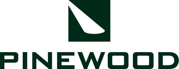 Pinewood_New_logo_-_July_2017.jpg