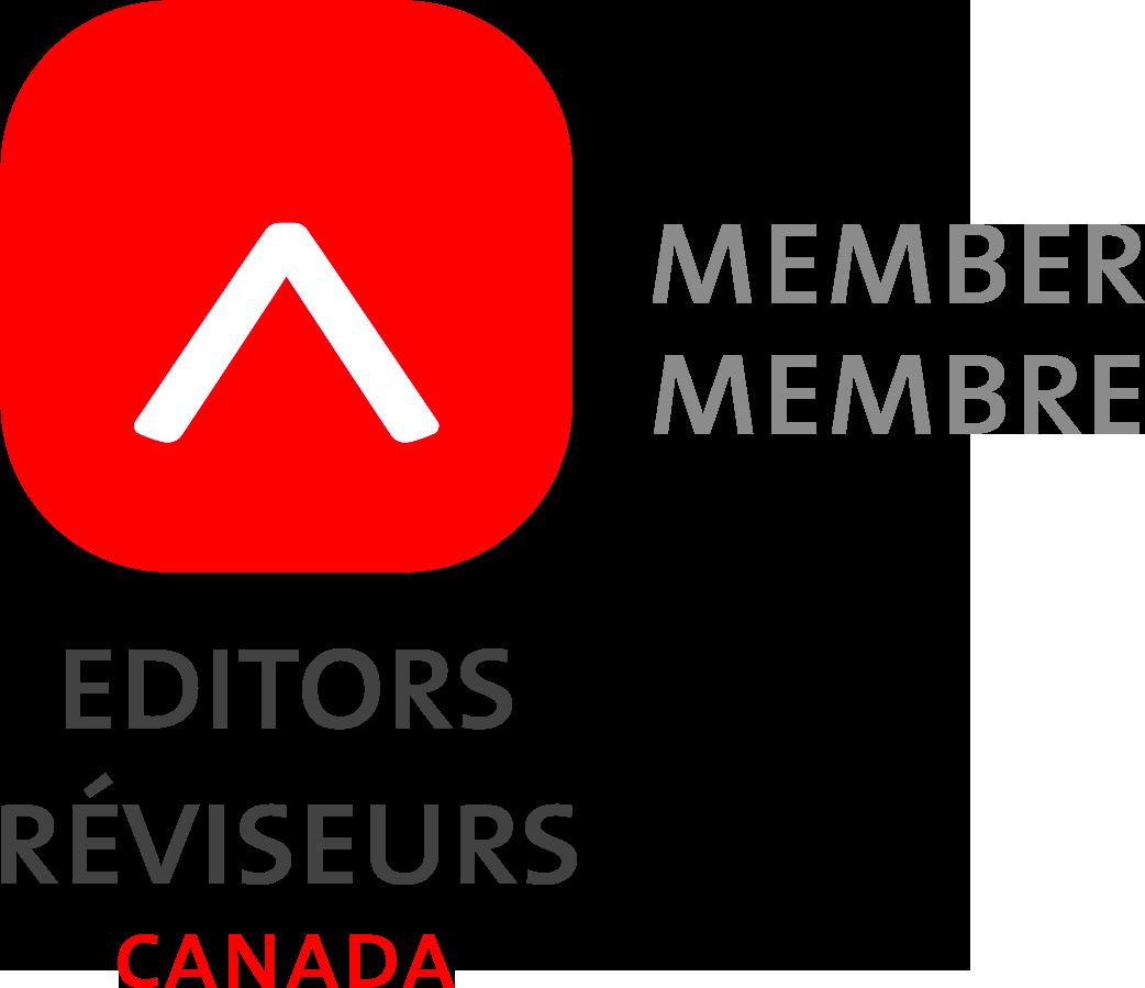 Editors_member_Bil_EN_16_rgb.png
