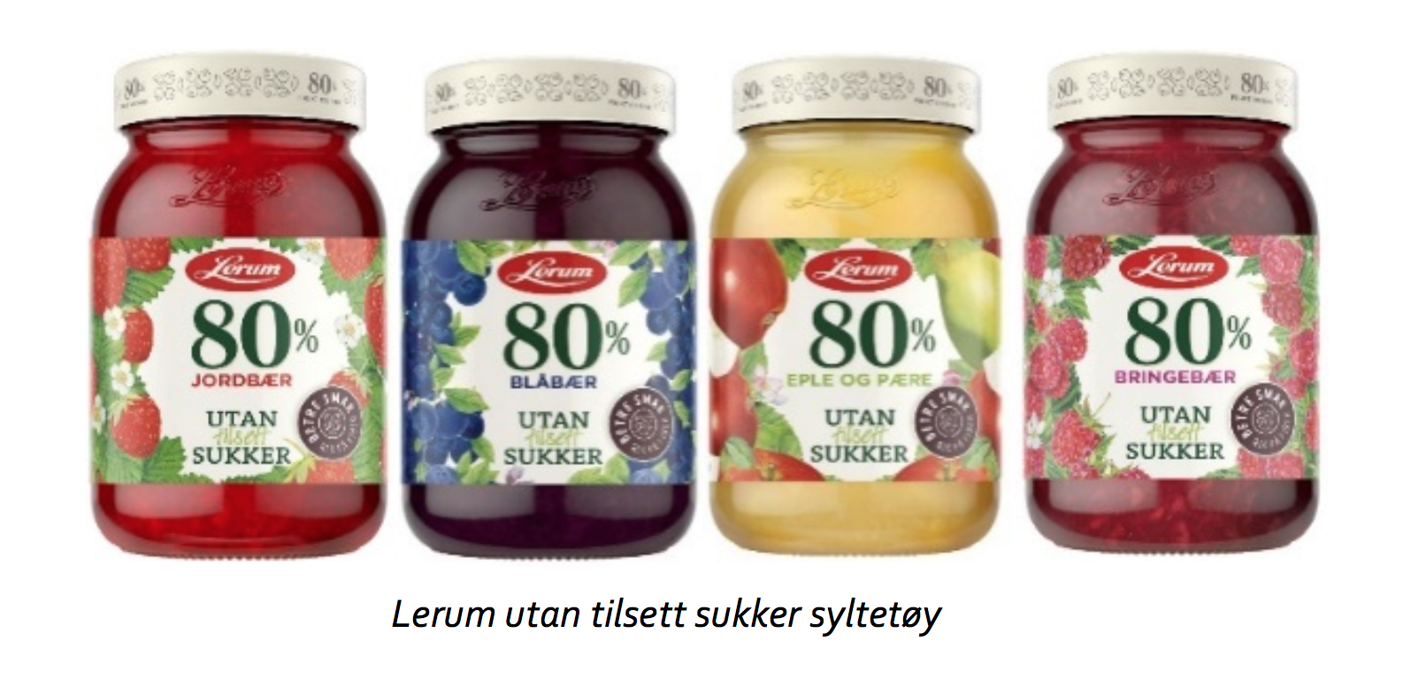 lerum-syltetoy-80-prosent-bær.png