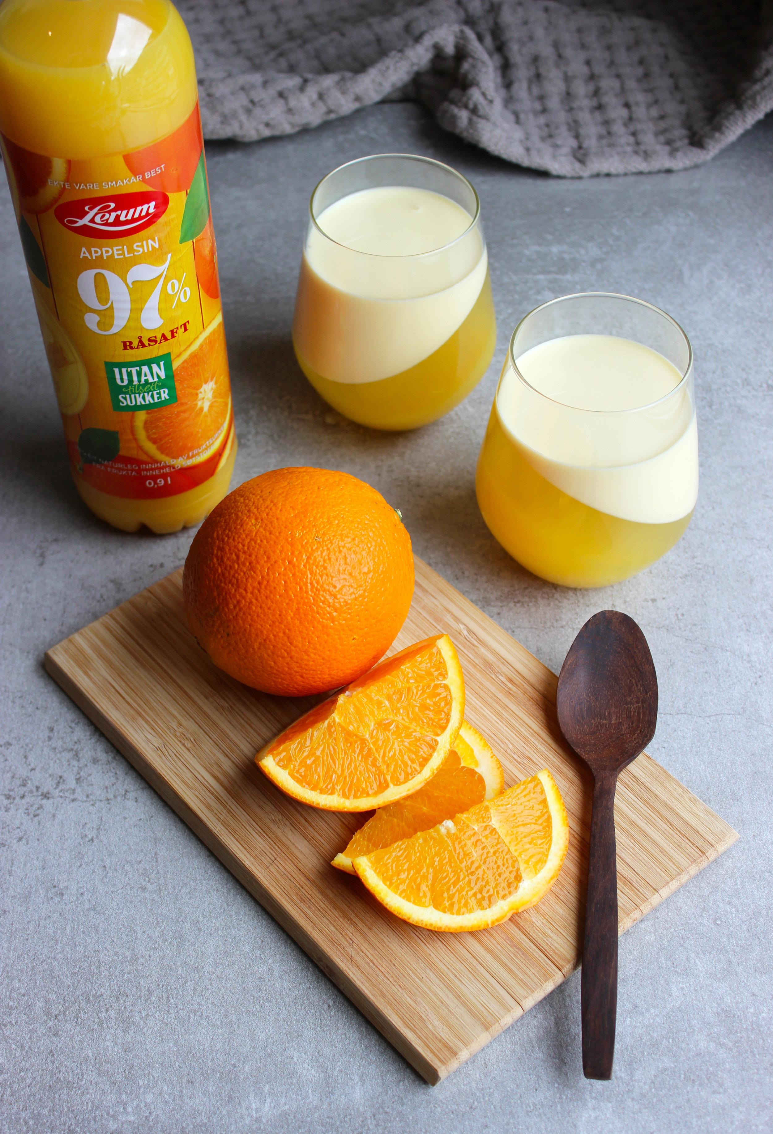 Appelsingele.jpg