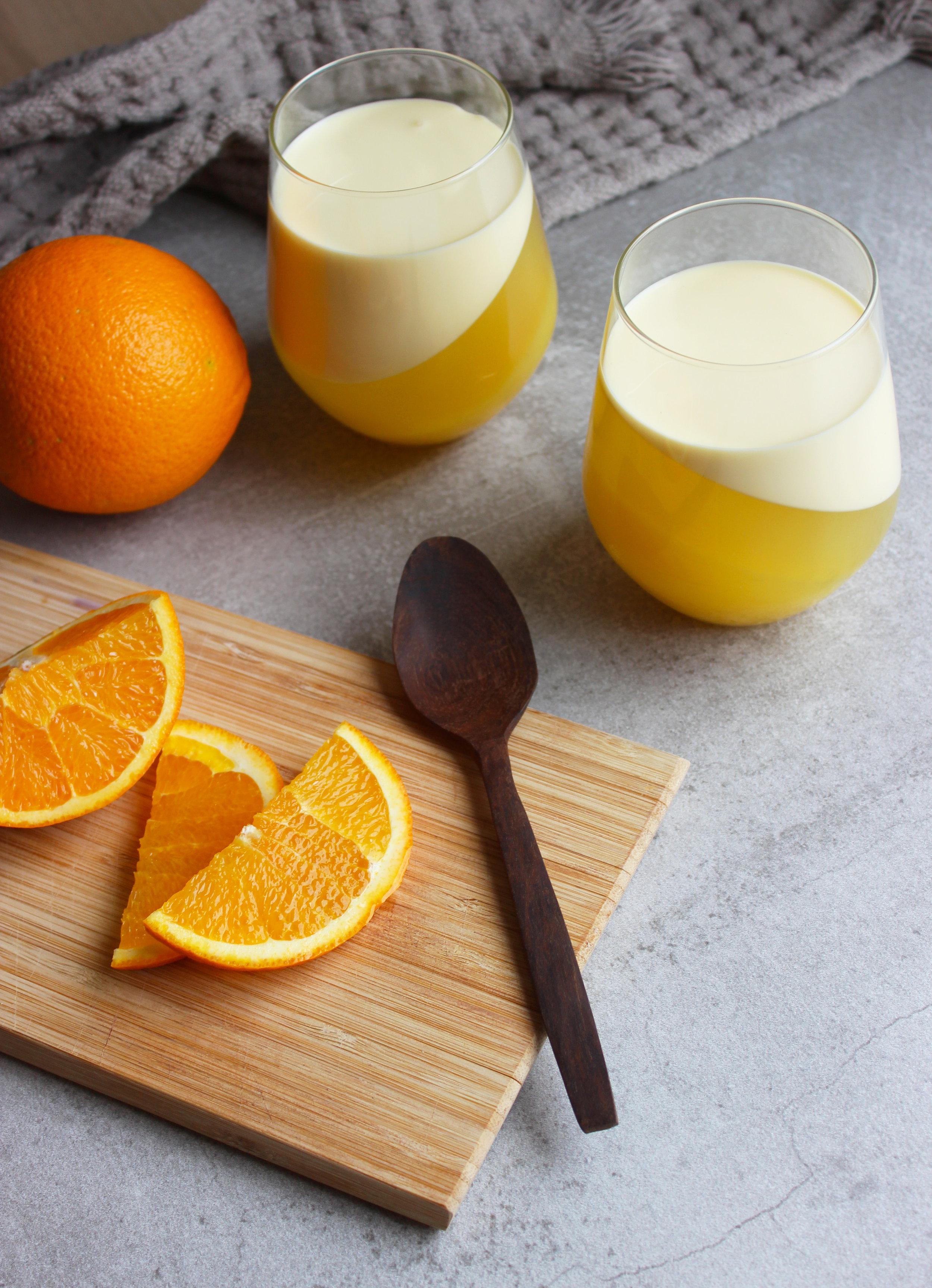 Appelsingele-lerum.jpg