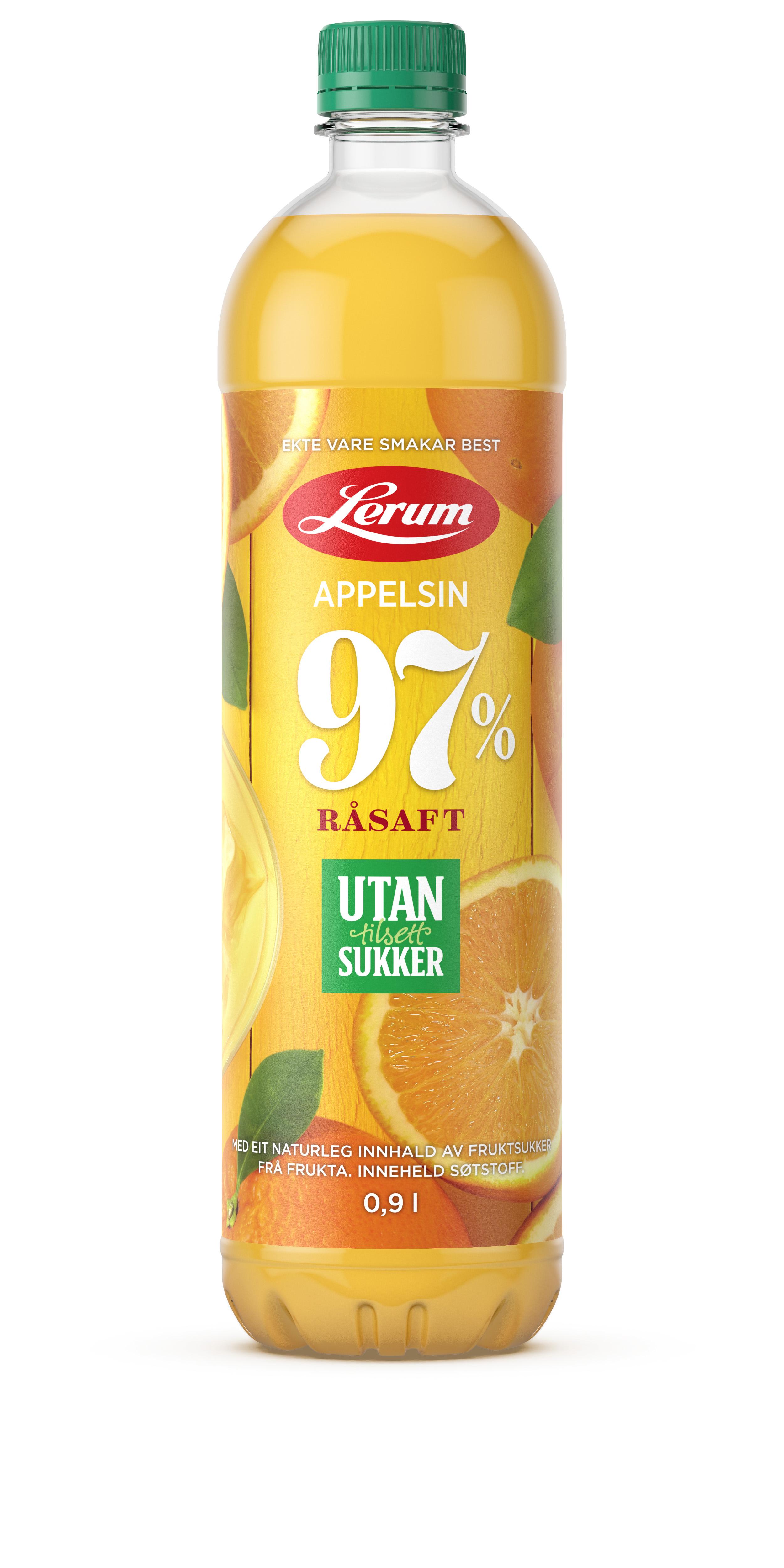 Lerum 97 % UTS Appelsin 3D.jpg