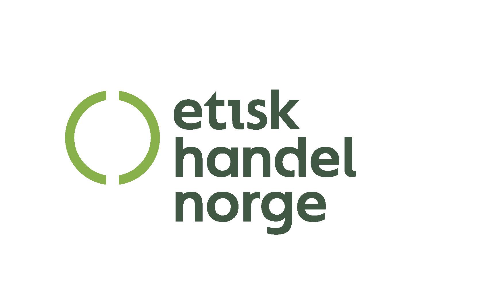 etiskhandel_logo_no_colour_rgb1.png
