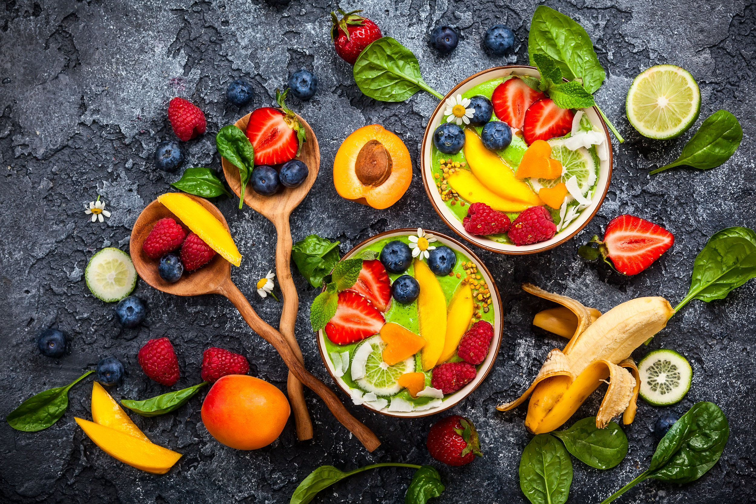 mango spinat.jpg