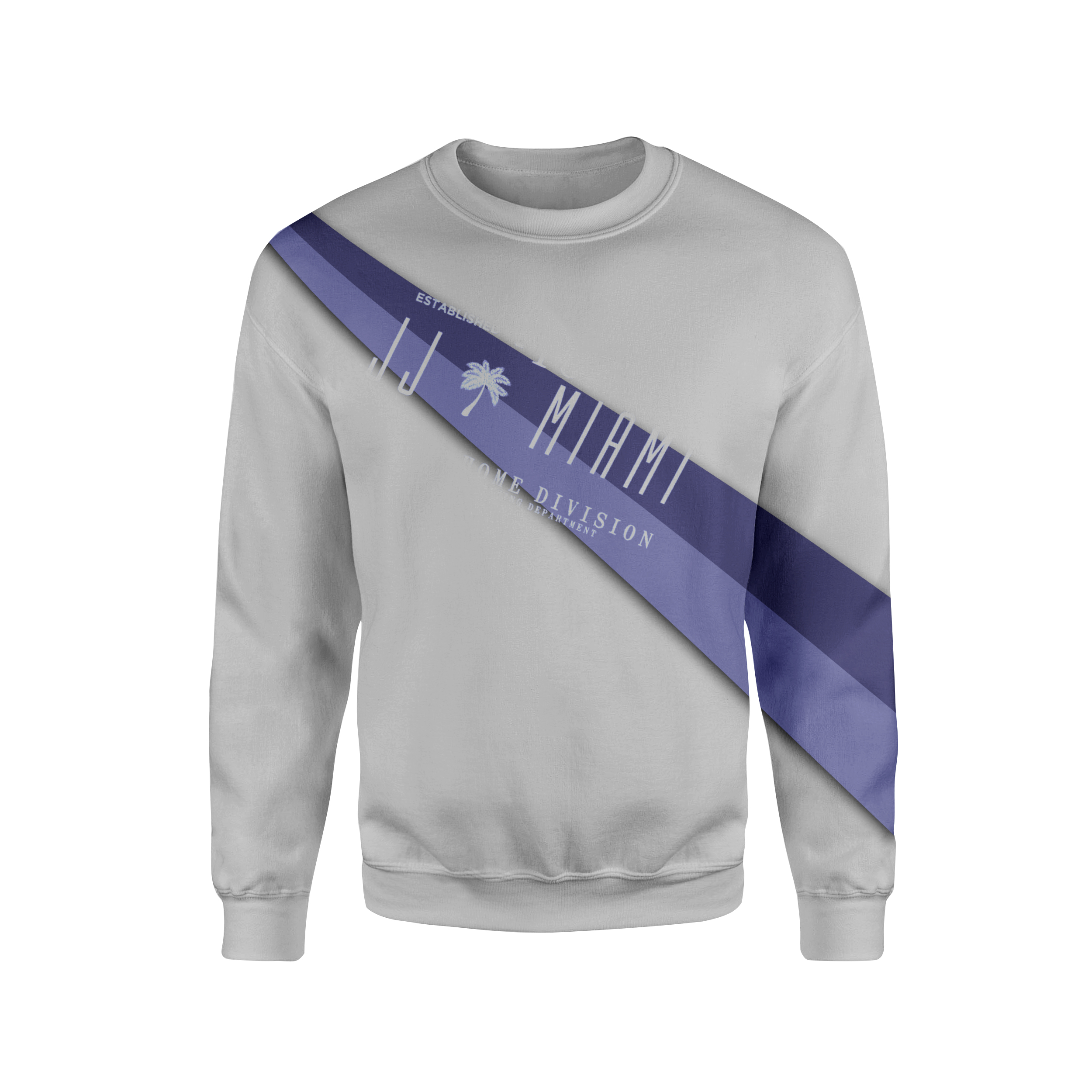 JJ_Miami_sweater_2_stripes.jpg