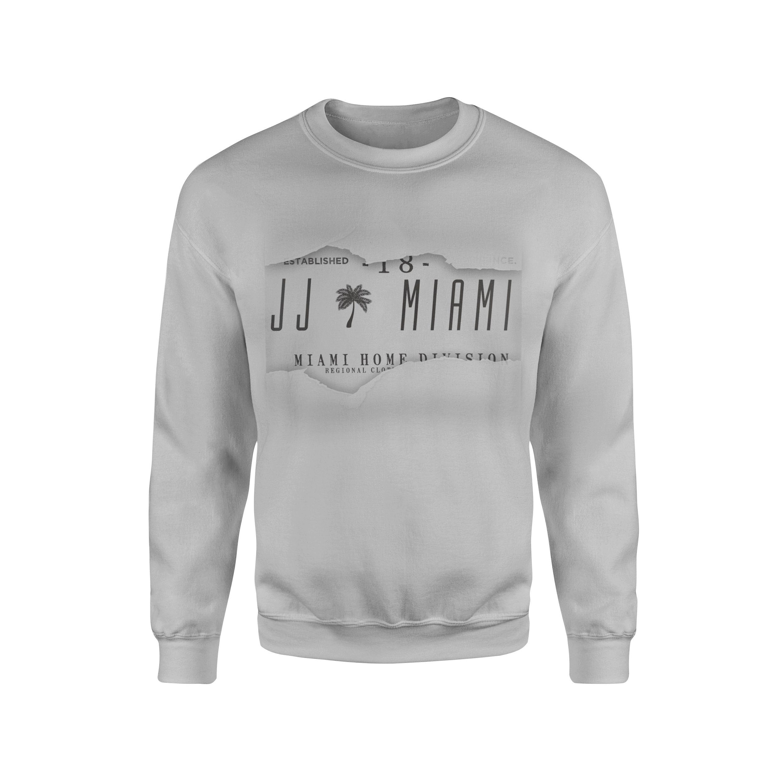 JJ_Miami_sweater_cut_in_the_middle_2.jpg