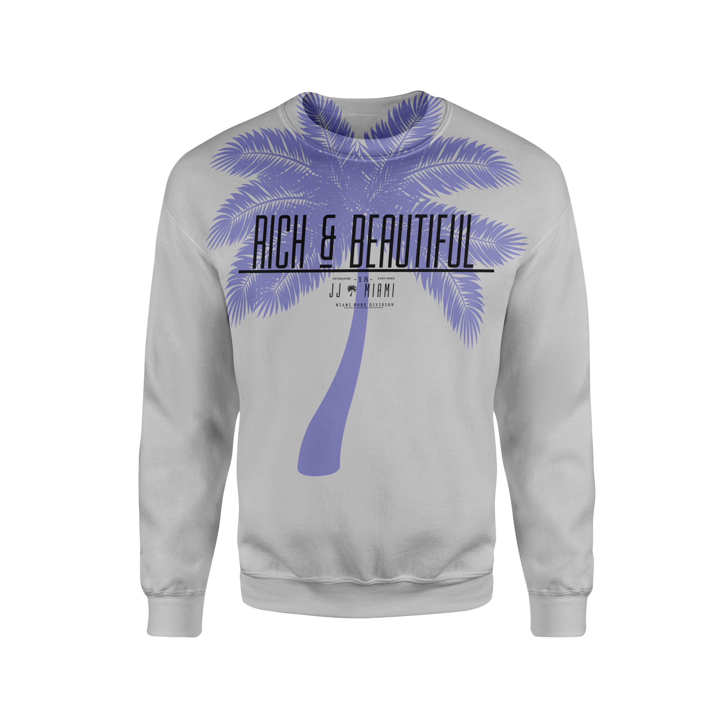 JJ_Miami_sweater_Rich_&_Beautiful_2.jpg