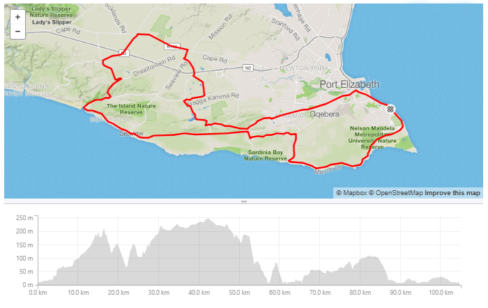 106km Route Map - Flat.png