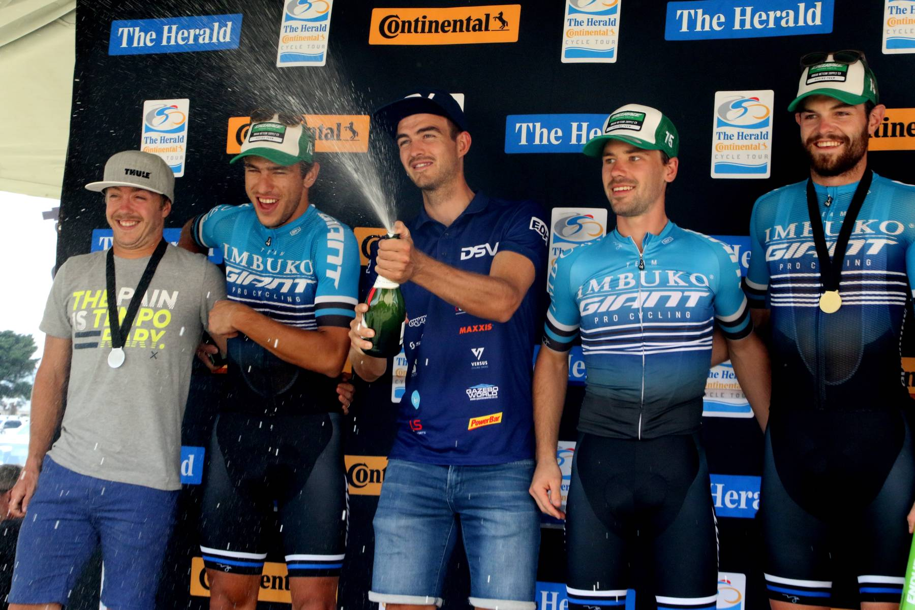 The Herald Continental Cycle Tour MTB 80km Extreme Mens Winners 2019.jpg