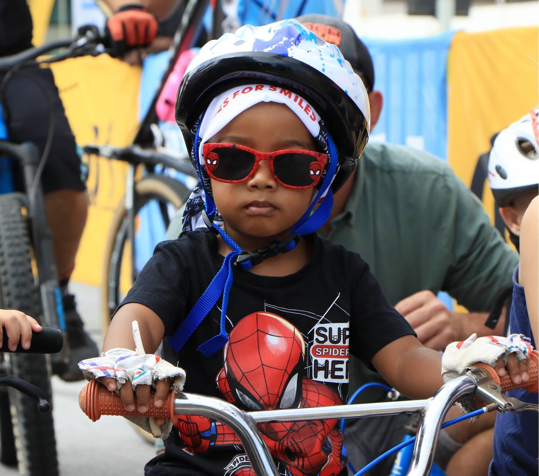 The Herald Conti Kiddies Cycle Race374.JPG