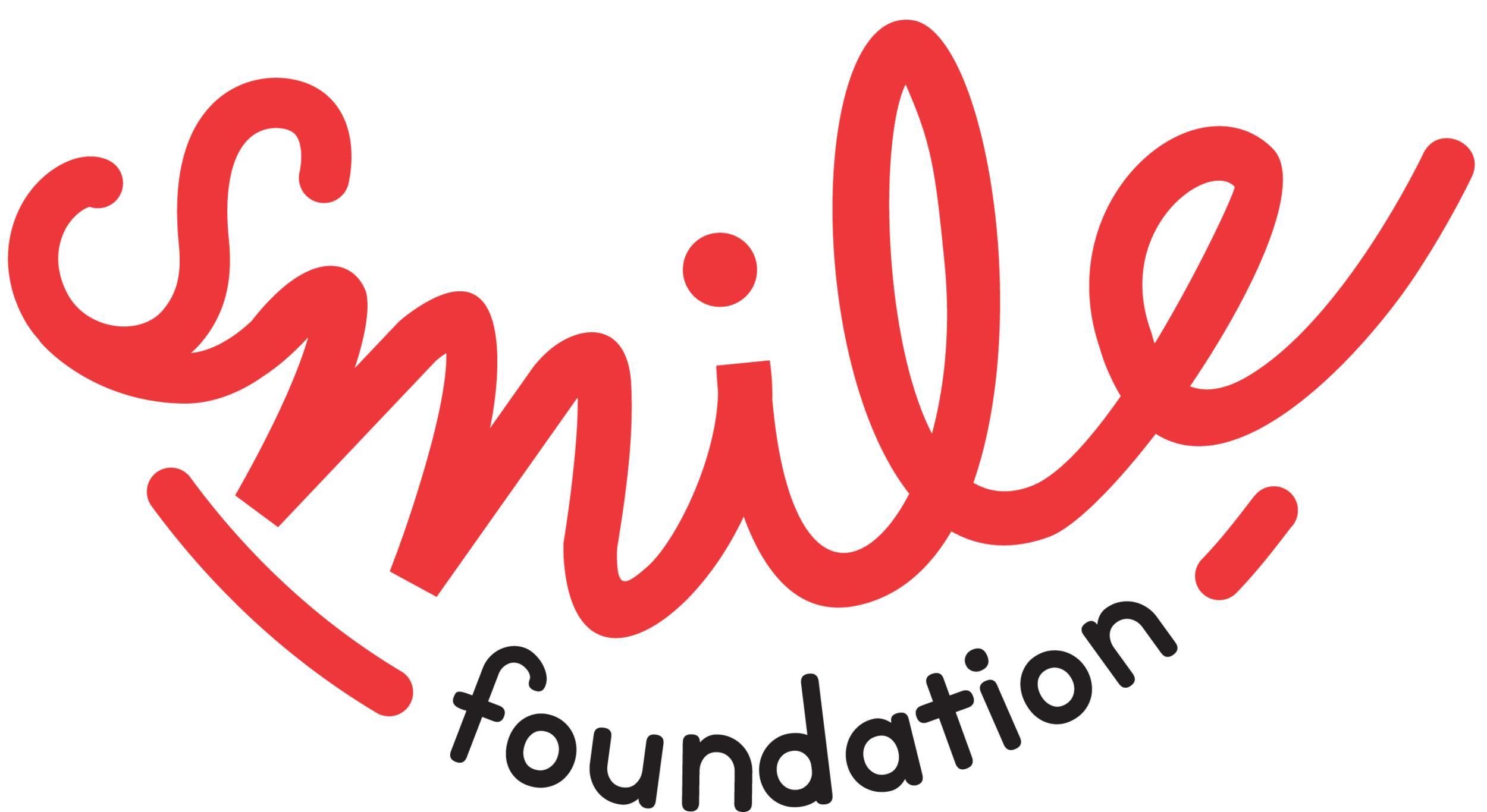 0000-Smile-Logo-Development-V9-FA.png
