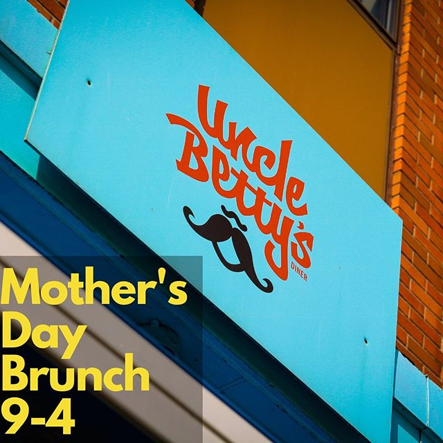 Mother's Day Brunch 💕 * * * * #brunchtoronto #poachedeggs #brunchto #tastetoronto #tastethesix #cravethe6ix #the6ix #yyz #yyzeats #yelpgta #whyamialwayshungry #chefskills #brunchlife #torontobrunch #brunchtimes #brunchandbubbly #torontolife #markham #markhameats #markhamfood #mimosabrunch #mimosadrunk #mimosaplease #mimosasunday #mytoronto #narcitytoronto #nomnomnom #shareyourtable #to_finest #toeats