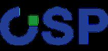 cisp-headerLogo-1479837591918-cisp-logo.png