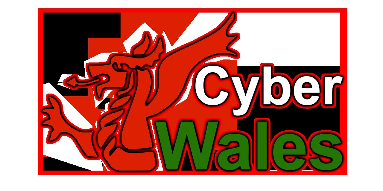 cyberWalesWhite_new.png