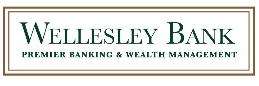 Wellesley_Bank.jpg
