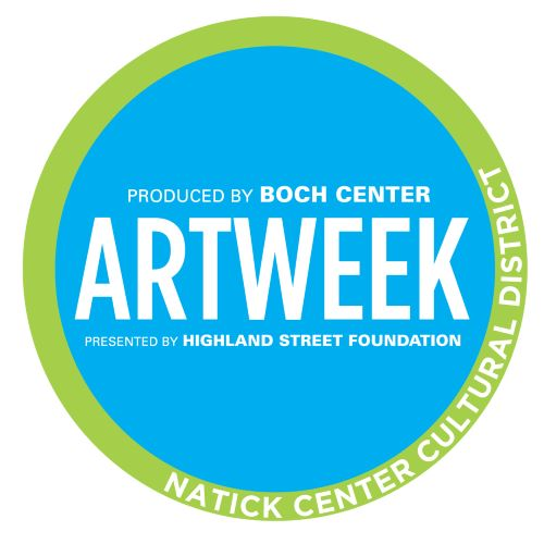 logo-natickcenter for website.jpg