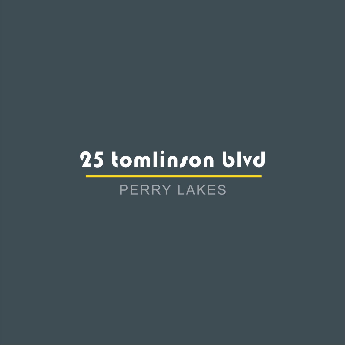 portfolio_25TomlinsonBlvd.jpg