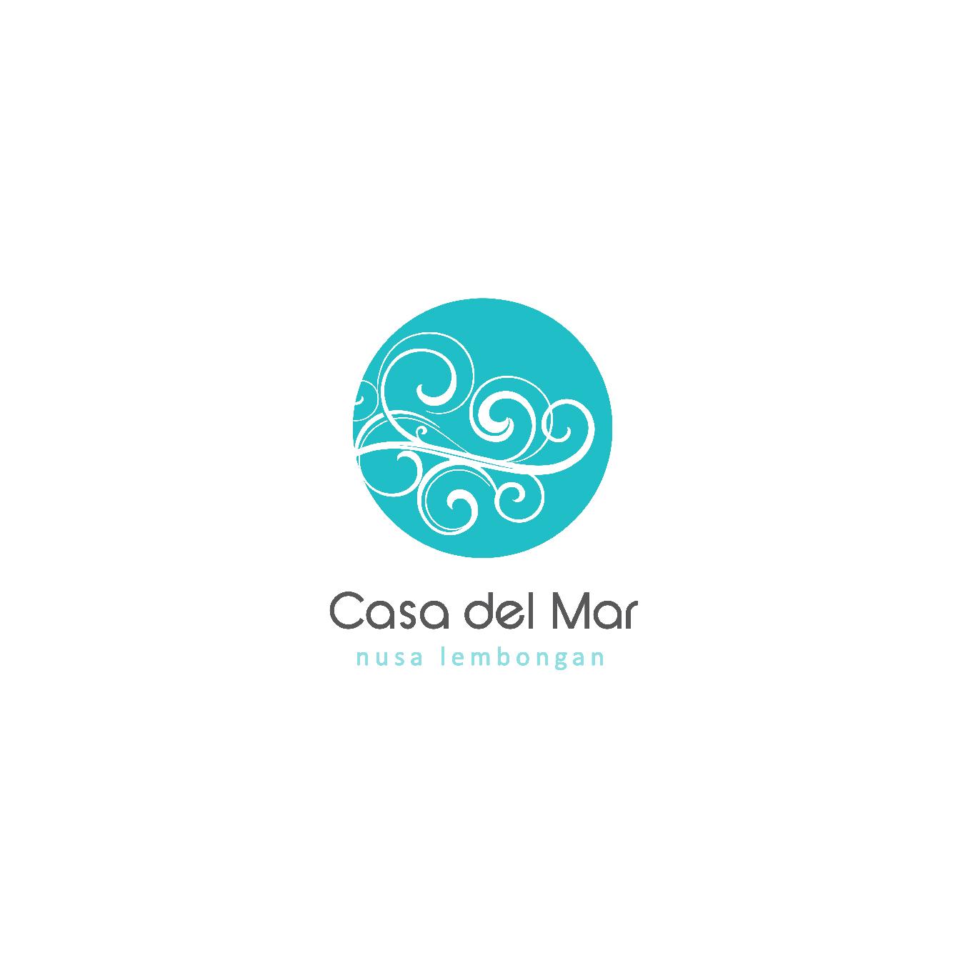 portfolio_CasaDelMar.jpg
