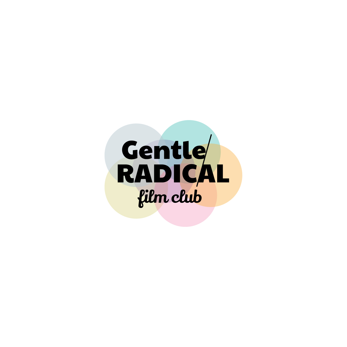 portfolio_GentleRadicalFilmClub.jpg
