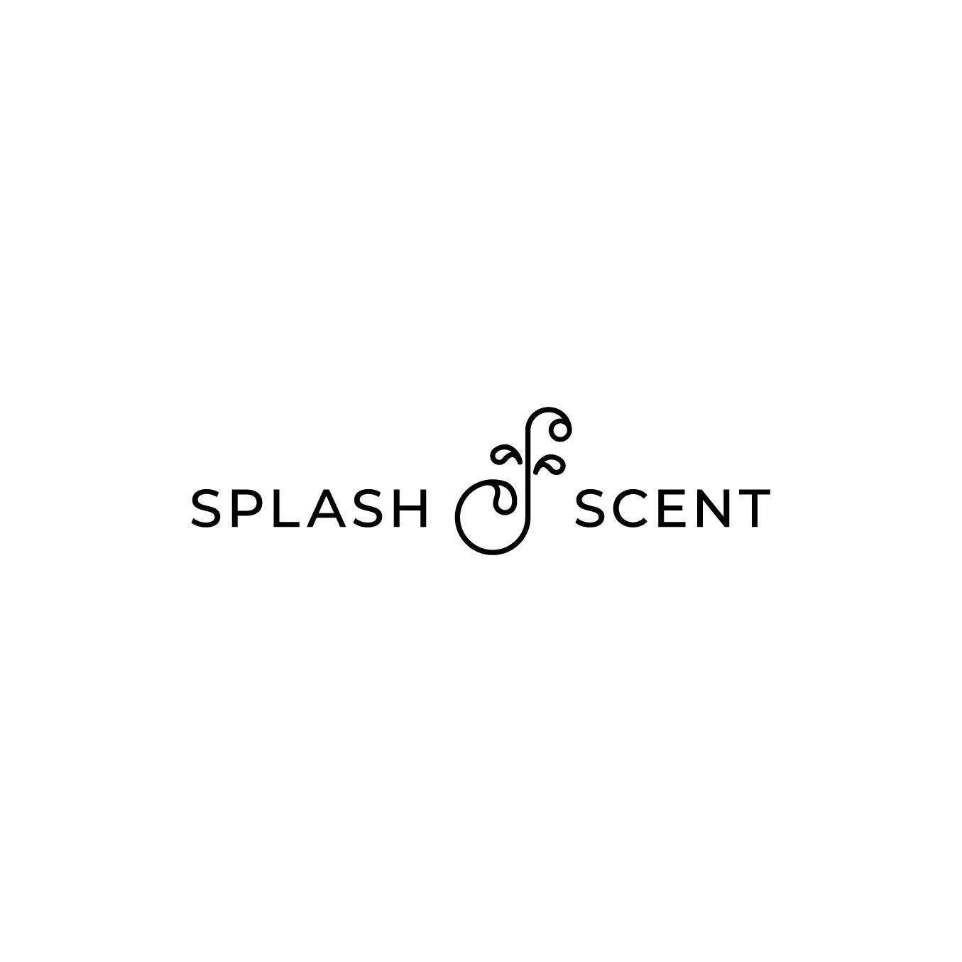 portfolio_SplashOfScent_1.jpg