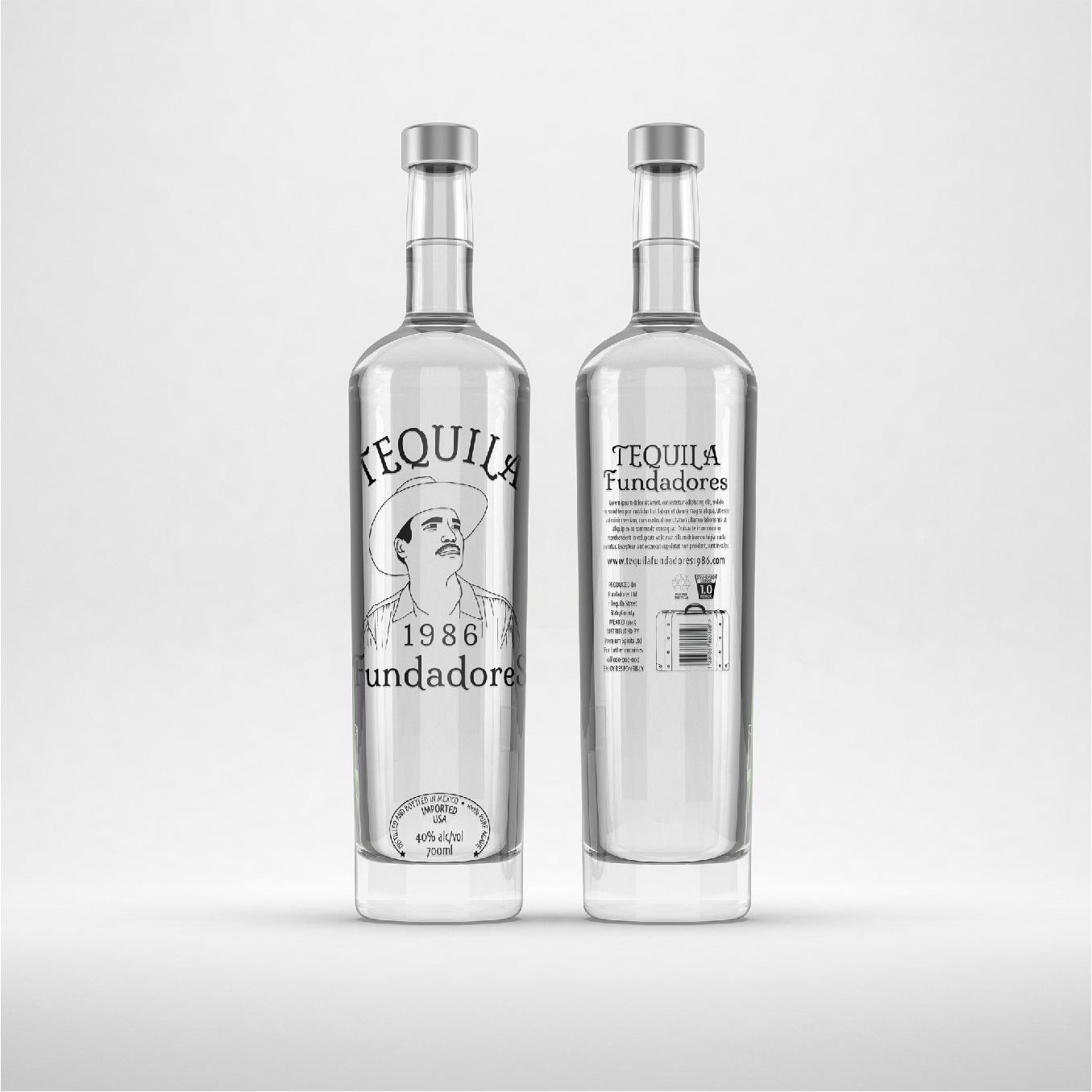 portfolio_tequila.jpg