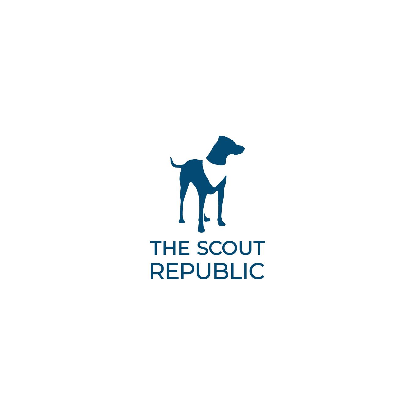 portfolio_TheScoutRepublic.jpg