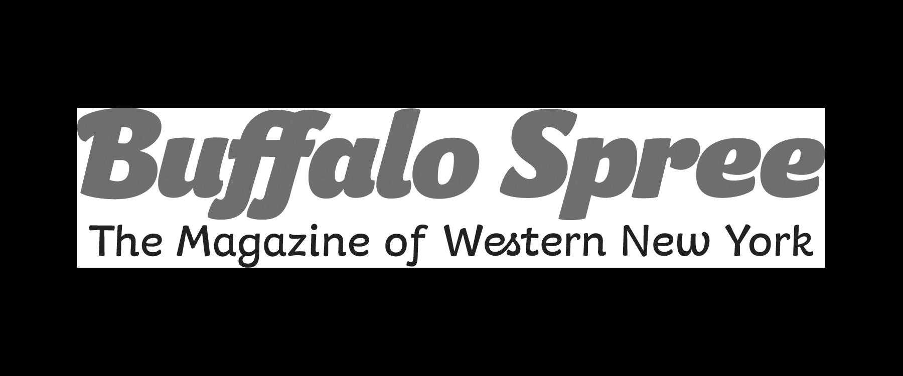 Spree-Logo-8.16.png