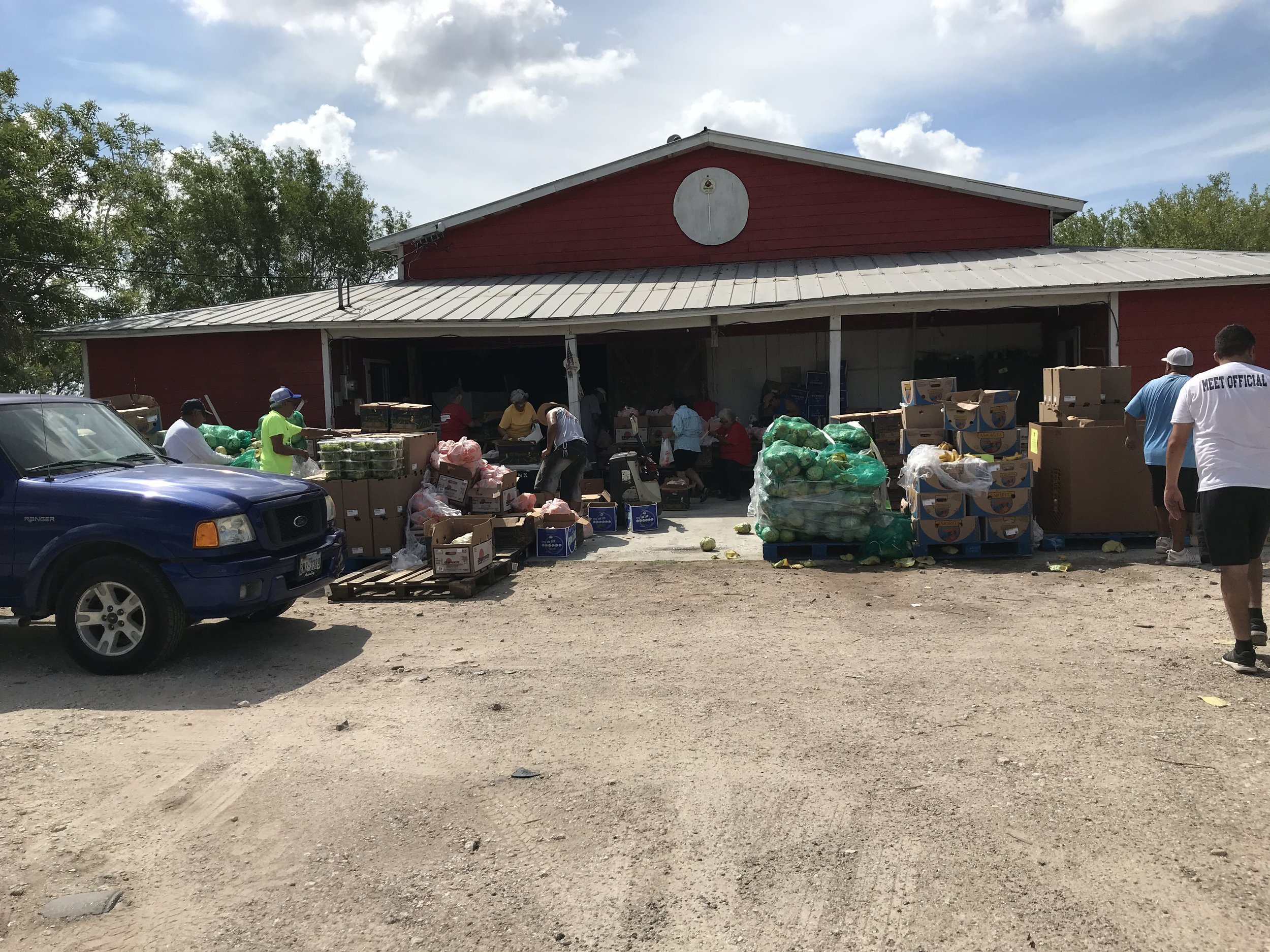 Food Bank Barn.jpg