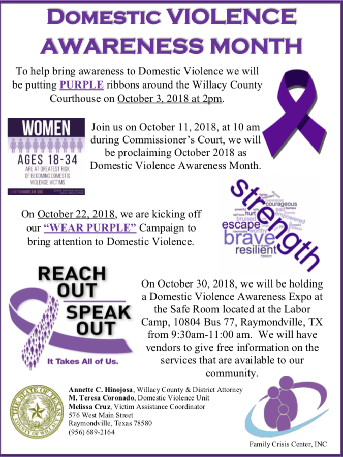 DV awareness month flyer.jpg