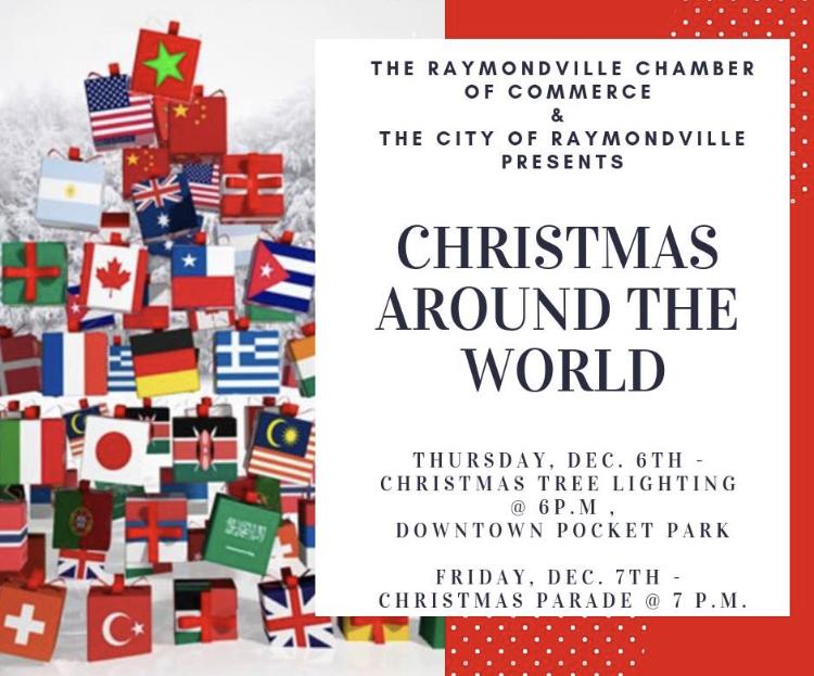 Raymondville Christmas Around the World 2018.jpg