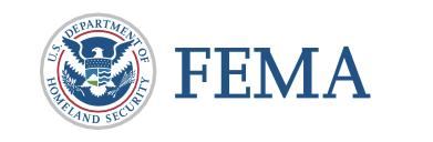 FEMA logo 1.jpg