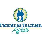 affiliate-facebook-profile-photo-logo.jpg