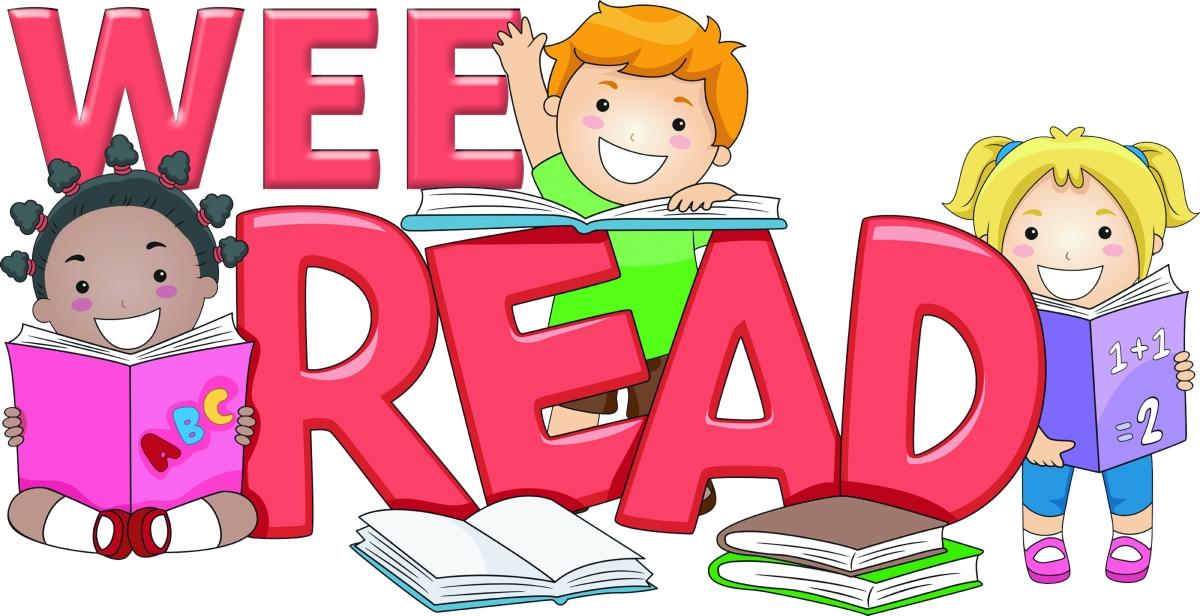 wee_read_logo_1.jpg