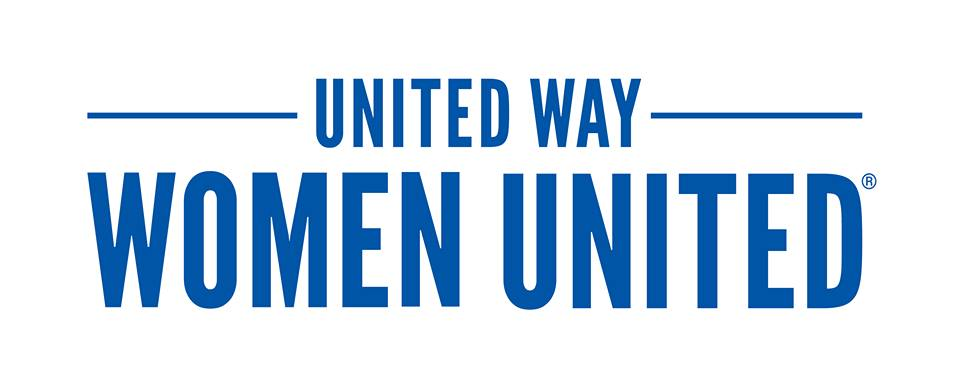 Women United pic.jpg