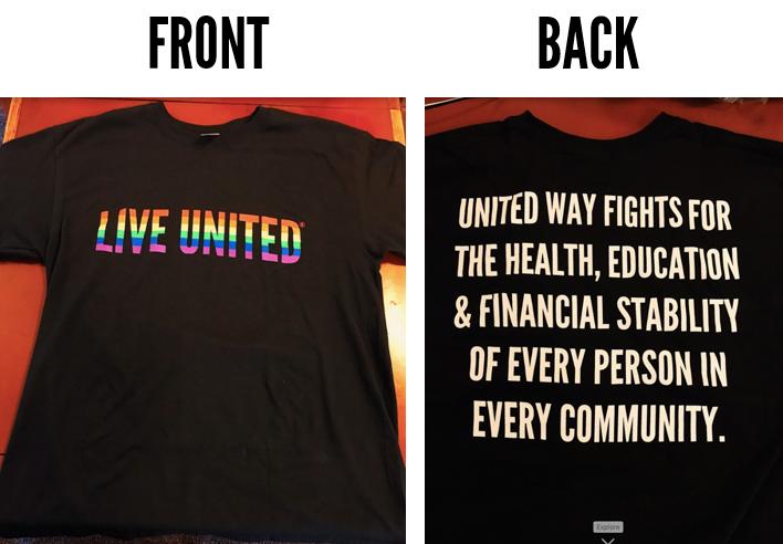 pride shirt.png