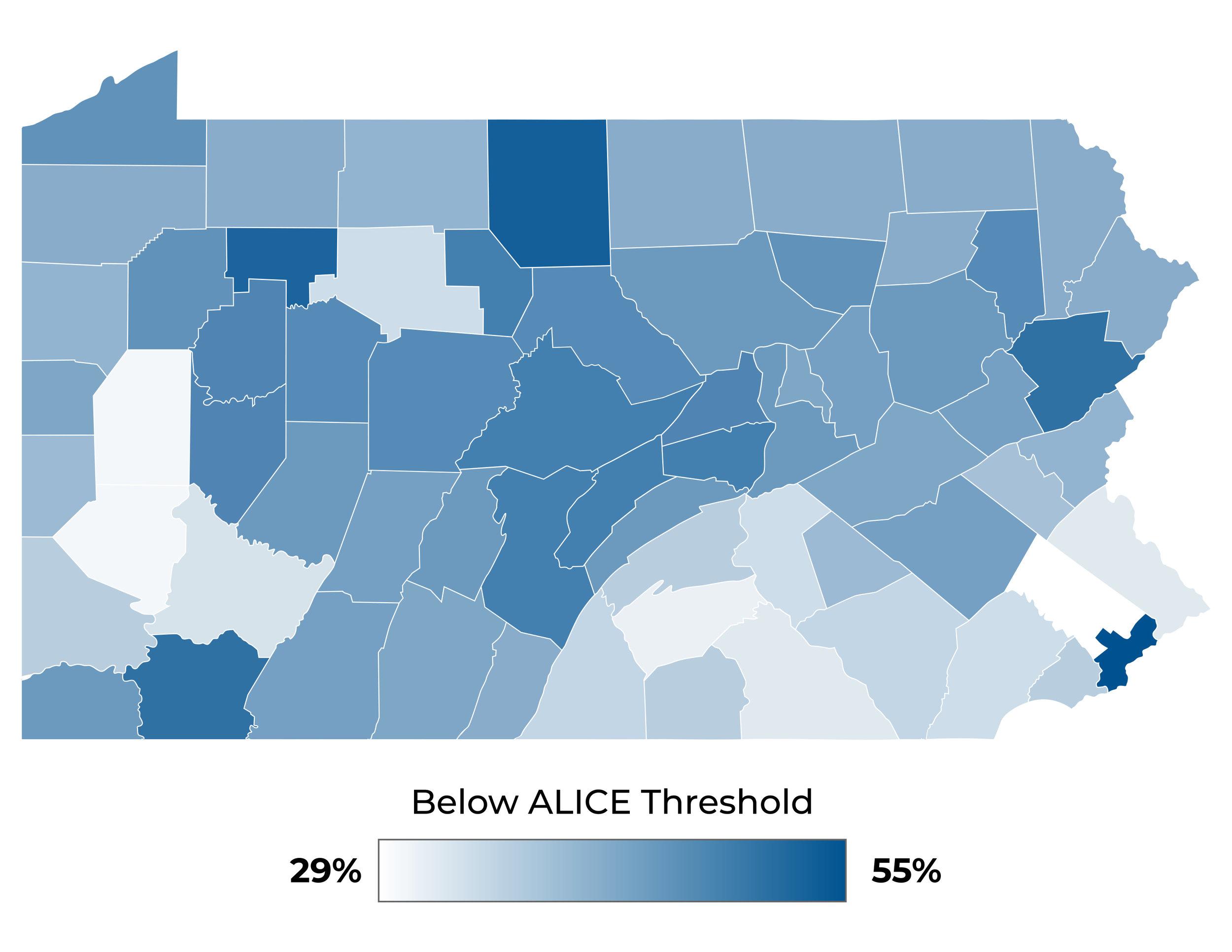 United Way - ALICE Map.jpg
