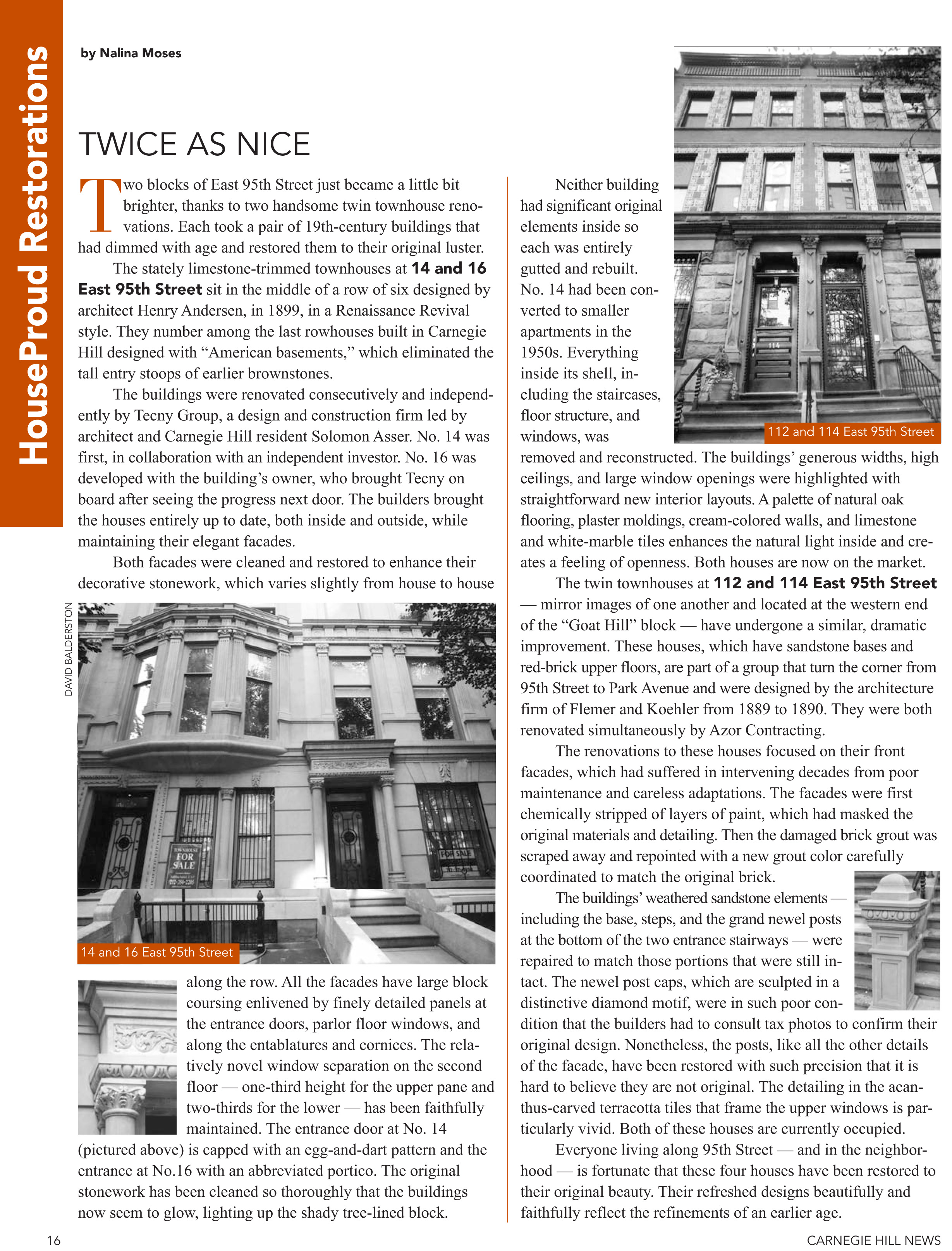 Carnegie Hill News Fall 2010-pg16.jpg