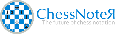 chessnoter_logo.png