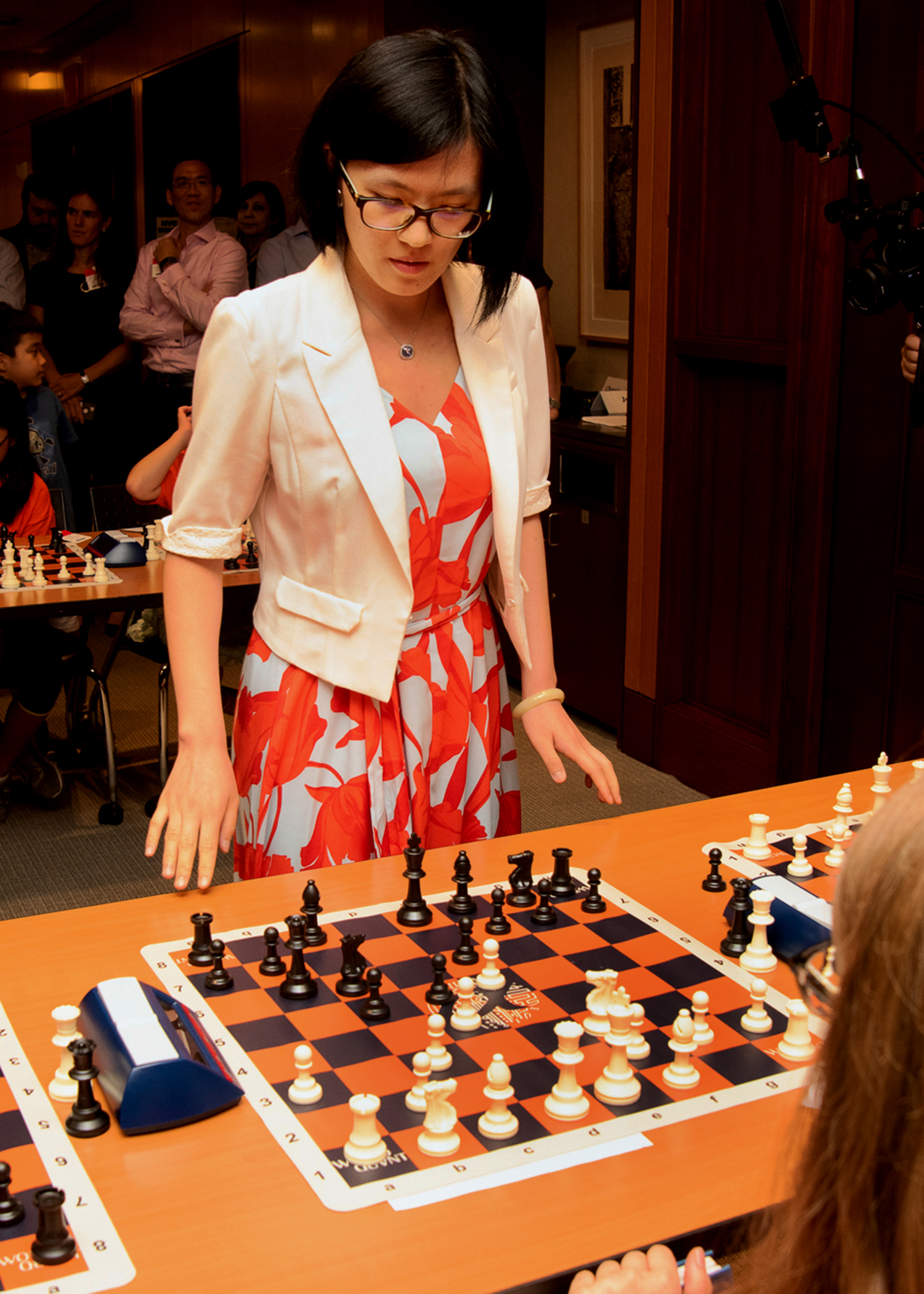 08.12.19 - chess event (40 of 139).jpg
