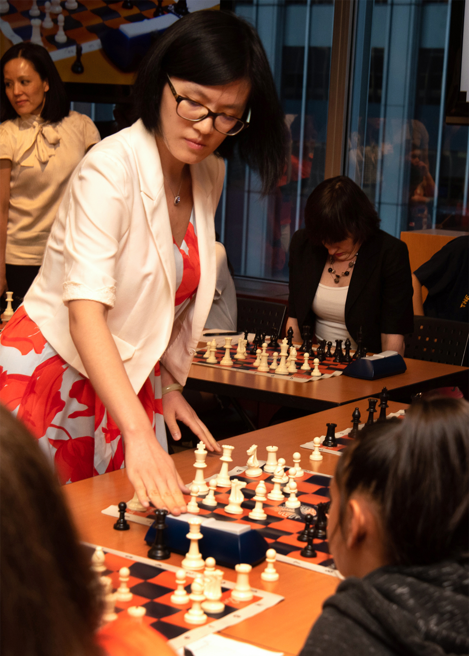 08.12.19 - chess event (47 of 139).jpg
