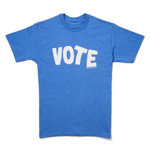200616 RBD Shirt Blue.JPG