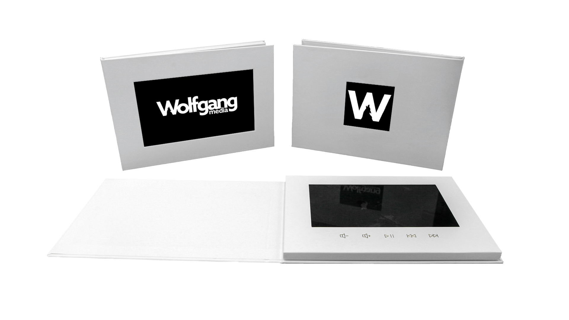 hero video green screen - full custom - fully branded wolfgang.png