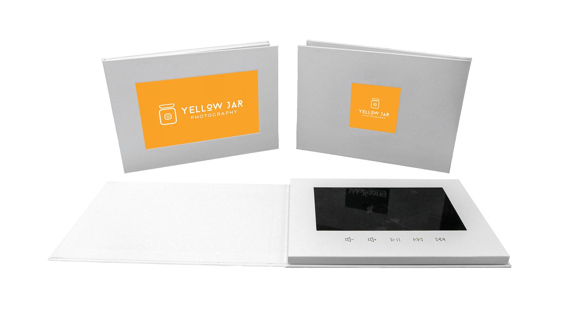 hero video green screen - full custom - fully branded yellow jar.png