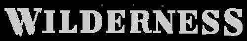 wilderness+logo.png