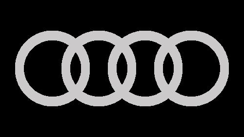 audi+logo.png