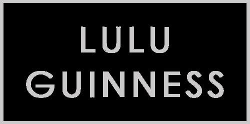 Lulu-Guinness-Logo.png