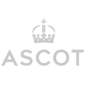 Ascot_Logo_black.png
