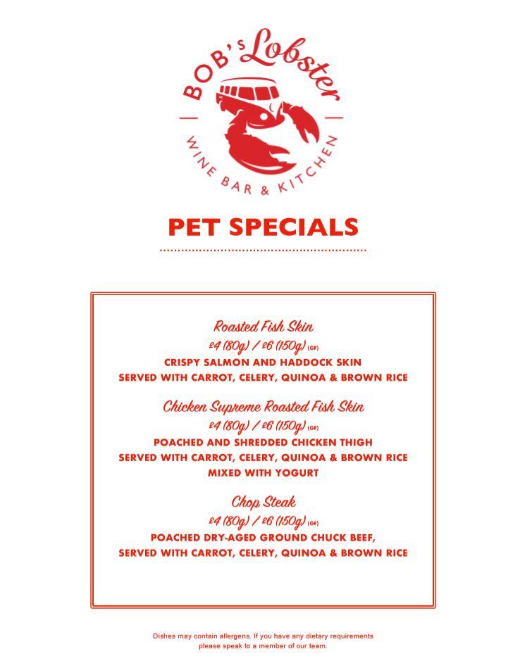 BOB's Pets 11.06.JPG